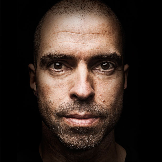 VA - Chris Liebing AM-FM 029 (2015-09-28) (Live @ ENTER.Main, Ibiza, Spain) (Part Two) 2015-09-28 BEST Tracks Chart